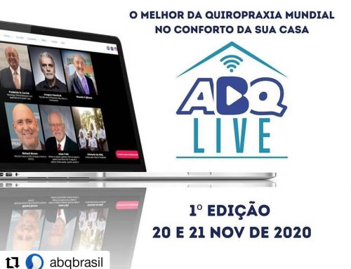 Noticia de Brasil – SEMINARIO ON-LINE – ABQ LIVE