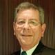 Dr. Carlos Ayres (Perú)