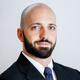 Dr. Daniel Facchini (Brasil)