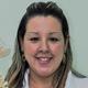 Dayane Maia Costa Cabral Arakaki, Bachiller en Quiropráctica, Ms (Brasil)