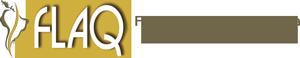 FLAQ.org Logo