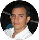 Dr. Gabriel Quintero, DC (Colômbia)