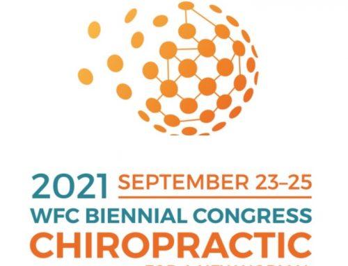 Congreso Bienal 2021 de la WFC