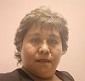 Dra. Rosa Patricia J. Rangel (Mexico)